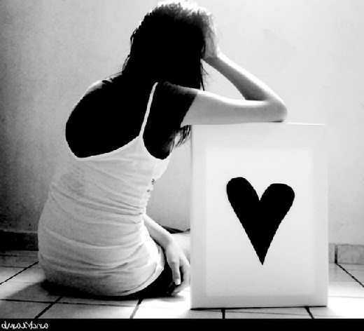 Женское одиночество как из него выбраться