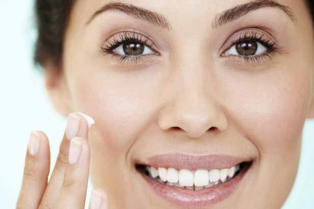 Какие продукты нельзя смешивать при уходе за кожей