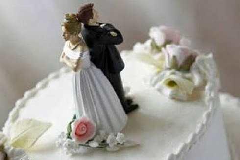 Первые признаки разрушения брака