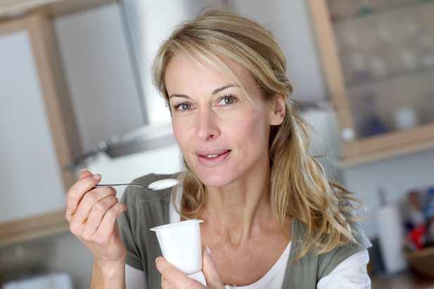 10 продуктов для молодости и здоровья кожи