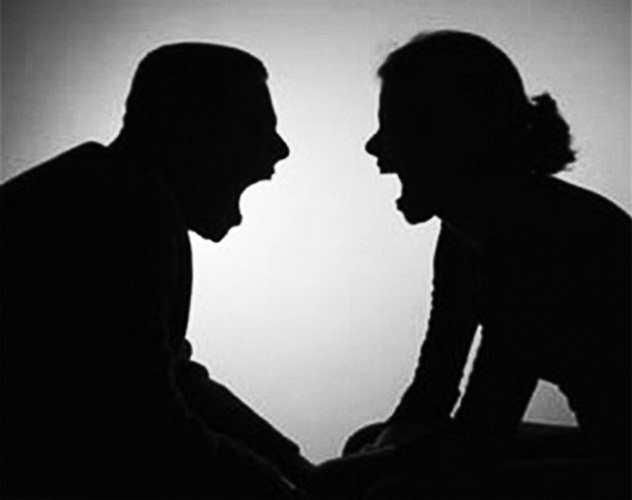 Как избежать конфликтных ситуаций в семейной жизни