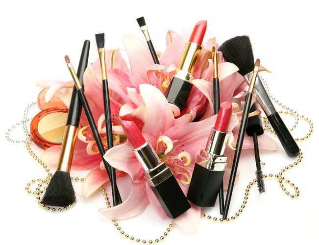 Выбор идеальной косметики — советы и рекомендации