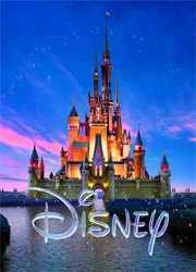 Walt Disney анонсировала пять премьер новых фильмов