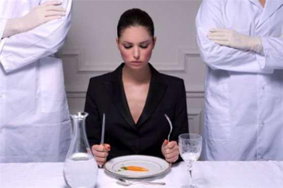 Жесткая диета: кому она нужна и зачем?