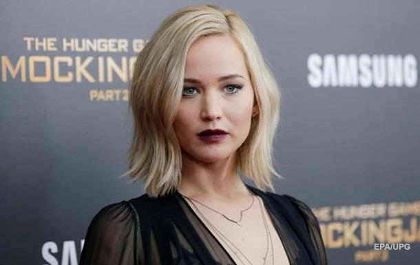 Самая высокооплачиваемая актриса в мире